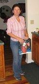 Pam (Milliken) Redmond