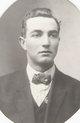 Charles Powell Grace