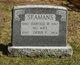 Harold Williams Seamans
