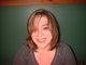 Leigh Ann Boley  Kaczor
