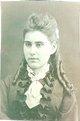 Lillian Mable <I>Spencer</I> Stearns