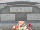 Ben Taylor Lange