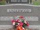 John James Underwood