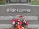 Irlene Elizabeth <I>McWilliams</I> Underwood