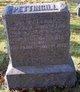 John Pettingill