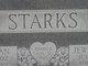 Jewel <I>Bishop</I> Starks