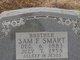 Sam F. Smart