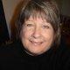 Phyllis Harwood
