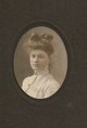 Profile photo:  Blanche Agnes <I>Wise</I> Stiarwalt