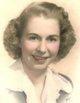 Agnes M <I>Marlow</I> Johnson