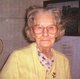 Eula Faye <I>Pace</I> Ivey