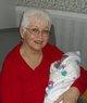 Doris J Eaton