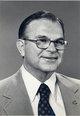 "Profile photo: Judge Jack A. ""Buddy"" Griesenbeck"
