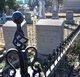 Anna Ramelle <I>Heriot</I> Sims