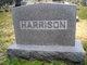 """Sophia Elizabeth """"Sophie"""" <I>Lytle</I> Harrison"""