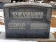 Colonel H. Mavity