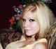 Jessica Grigory