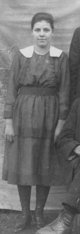 Emma L. <I>Dickerson</I> Guthrie