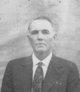 Elam L. Dickerson