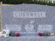 Elsie Lee <I>Coffelt</I> Cornwell