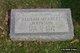 Beulah Ann <I>Cross</I> Johnson