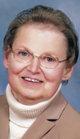 Aileen J Feldman