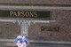 Mallie Barton Parsons