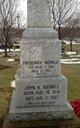 Frederick Merkle