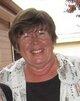 Cheryl Butler Russell