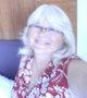 Tedi Lynne (Westerfield- Hall) Kramer