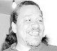 Profile photo:  Christopher D Diggs, Sr