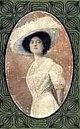Grace S. Richmond