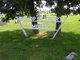 Bishop Seybert Cemetery