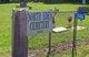 North Eden Cemetery