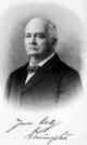 Sgt Archibald A. Livingston