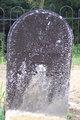 Mary Magdalena <I>Renner</I> Hufford