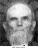 John Jackson Arnold
