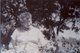 Mary Edith <I>McLain</I> Ambrassat
