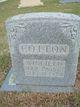 Profile photo:  Winfield Cotton