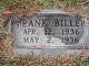 Frank Biller