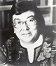 Profile photo:  Margaret Laurence