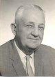Clair Lloyd Grady