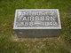 Arthur J Fairburn