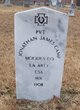 Jonathan James Camp