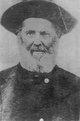 William Early Echols