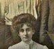 Esther Ann <I>McLain</I> Bullington