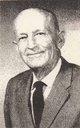Walter Anderson Lewis