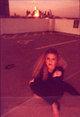 Lisa Michelle <I>Carpenter</I> Hilbe