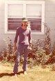 Profile photo:  John Wayne Burroughs