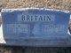 Clinton Meredith Britain, Sr